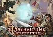 Pathfinder Adventures Steam CD Key