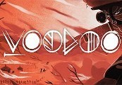 Voodoo Steam CD Key