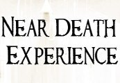 Near Death Experience Steam CD Key