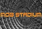 Mob Stadium Steam CD Key