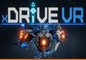 xDrive VR Steam CD Key