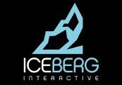 Iceberg Interactive - Cool as Ice Bundle Steam Gift