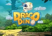 DragoDino Steam CD Key