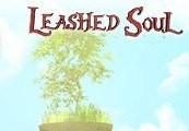 Leashed Soul Steam CD Key