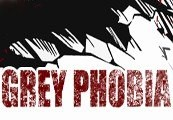 Grey Phobia Steam CD Key