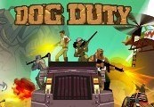 Dog Duty Steam CD Key