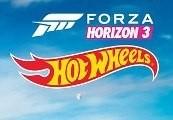 Forza Horizon 3 - Hot Wheels DLC XBOX One / Windows 10 CD Key