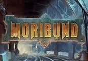 Moribund Steam CD Key