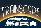 Trainscape Steam CD Key