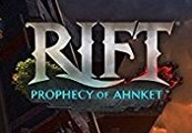 RIFT - Prophecy of Ahnket Expansion Pack DLC Digital Download CD Key