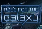 Race for the Galaxy Steam CD Key