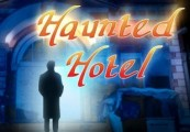 Haunted Hotel: Stay in the Light Steam CD Key