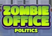 Zombie Office Politics Steam CD Key