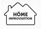 Home Improvisation: Furniture Sandbox Steam Gift