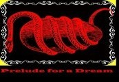 Prelude for a Dream Steam CD Key