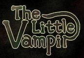 The Little Vampir Steam CD Key