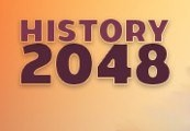 History2048 - 3D Puzzle Number Game Steam CD Key