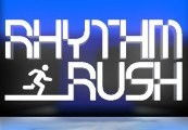 Rhythm Rush! Steam CD Key