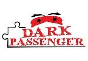Dark Passenger Steam CD Key