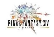 Final Fantasy XIV - Butler's Attire DLC EU Digital Download CD Key