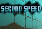 SecondSpeed Steam CD Key