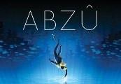 ABZU US XBOX One CD Key