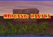 Brigand: Oaxaca Steam CD Key