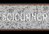 Sojourner Steam CD Key