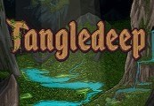 Tangledeep Steam CD Key