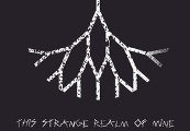 This Strange Realm Of Mine Steam CD Key