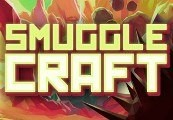 SmuggleCraft Steam CD Key