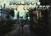 Project First Contact Steam CD Key