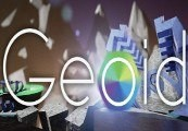 Geoid Steam CD Key