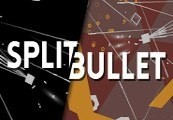 SPLIT BULLET Steam CD Key