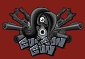 GUNGUNGUN Steam CD Key