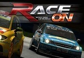 Race On Steam CD Key
