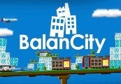 BalanCity Steam CD Key