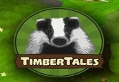 Timbertales Steam CD Key