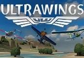 Ultrawings Steam CD Key