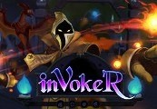 inVokeR Steam CD Key