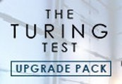 The Turing Test - Upgrade Pack Steam Gift