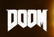 DOOM + Doom 3: BFG Edition Steam CD Key
