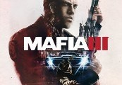Mafia II + Mafia III Steam EU Steam CD Key