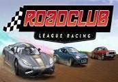 Roadclub: League Racing Steam CD Key
