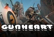 Gunheart Steam CD Key