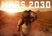 Mars 2030 Steam CD Key