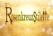 Rosenkreuzstilette Steam CD Key
