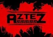 Aztez Steam CD Key