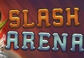 Slash Arena: Online Steam CD Key