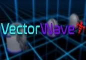 VectorWave Steam CD Key
